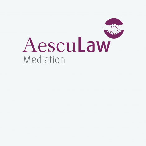 AescuLaw Mediation