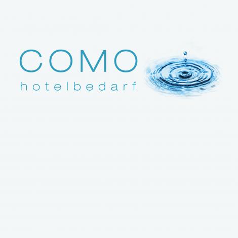 COMO hotelbedarf