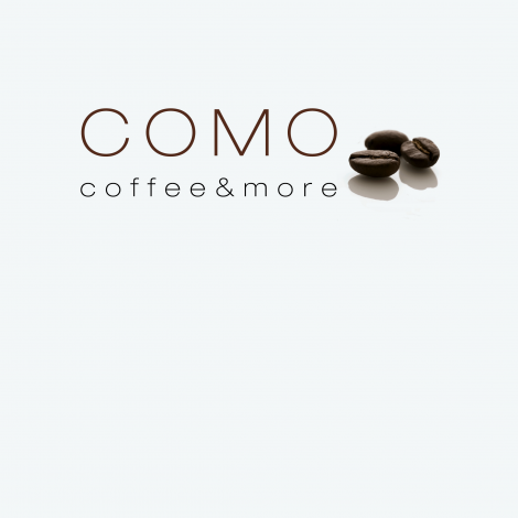 COMO coffee & more