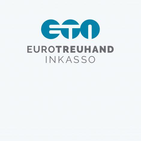 ETI – EuroTreuhandInkasso