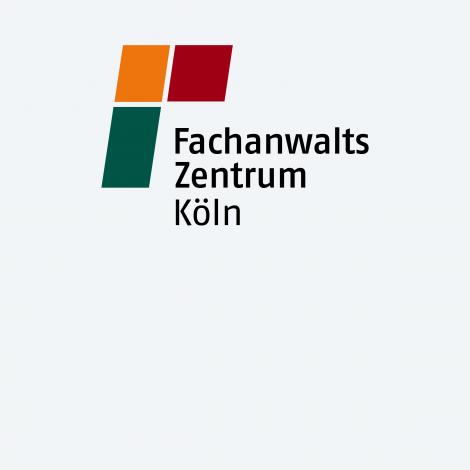 Fachanwaltszentrum Köln