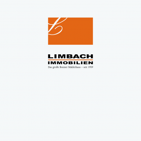 Limbach Immobilien