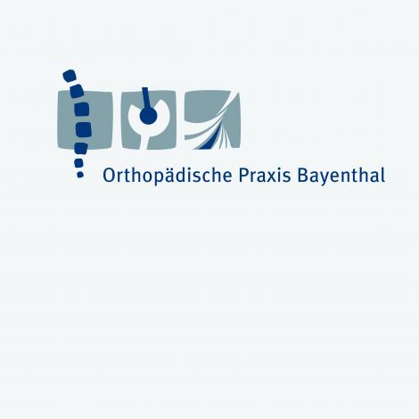 Orthopädische Praxis Bayenthal