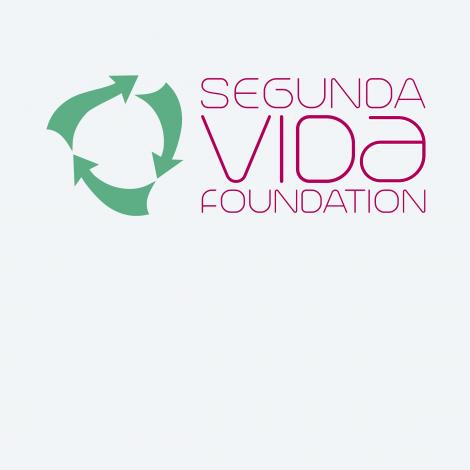 Segunda Vida Foundation