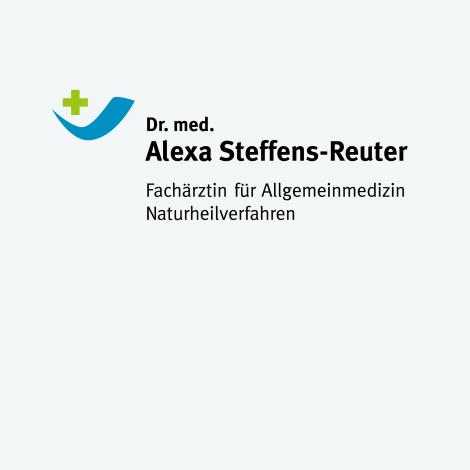 Dr. med. Alexa Steffens-Reuter