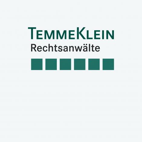 TemmeKlein Rechtsanwälte