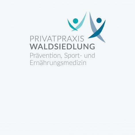 Privatpraxis Waldsiedlung