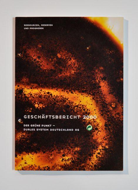 Grüner Punkt AG